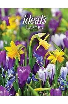 Easter Ideals 2015 (Ideals Easter) 9780824913472