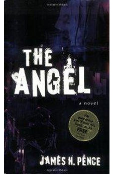 The Angel: A Novel 9780825434723