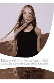 Diary of an Anorexic Girl 9780849944055