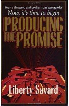 Producing the Promise 9780882707808