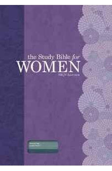 The Study Bible for Women: NKJV Edition, Teal/Sage LeatherTouch 9781433617645