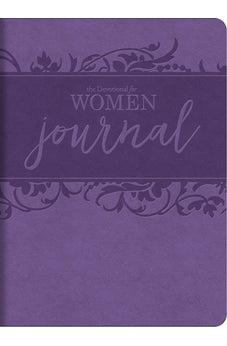 The Devotional for Women 9781433688522