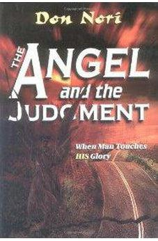 The Angel and the Judgment 9781560431541