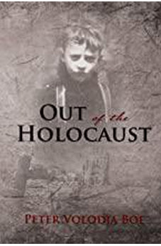 Out of the Holocaust 9781595559005
