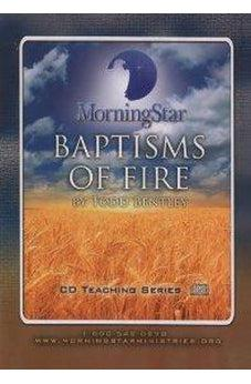 Baptisms of Fire 9781599330129