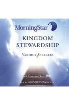 Kingdom Stewardship 9781599331454