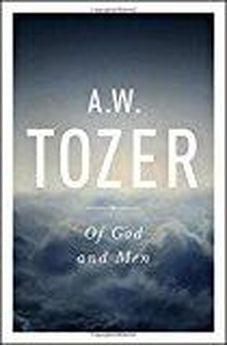 Of God and Men: Cultivating the Divine/Human Relationship 9781600667893