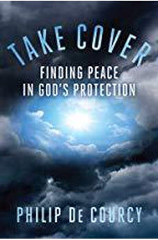 Take Cover: Finding Peace in God's Protection