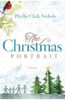 The Christmas Portrait 9781629982168