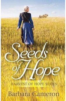 Seeds of Hope (Harvest of Hope) 9781683700555