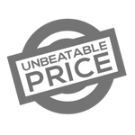 Image of Unbeatable Price