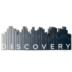 Ombre Discovery Book Set