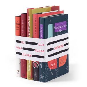 Themed Book Sets