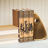 Classics of Ancient Greece Book Set