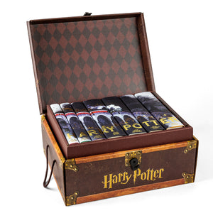 Harry Potter Hogwarts Express Set