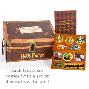 Harry Potter Mashup Set
