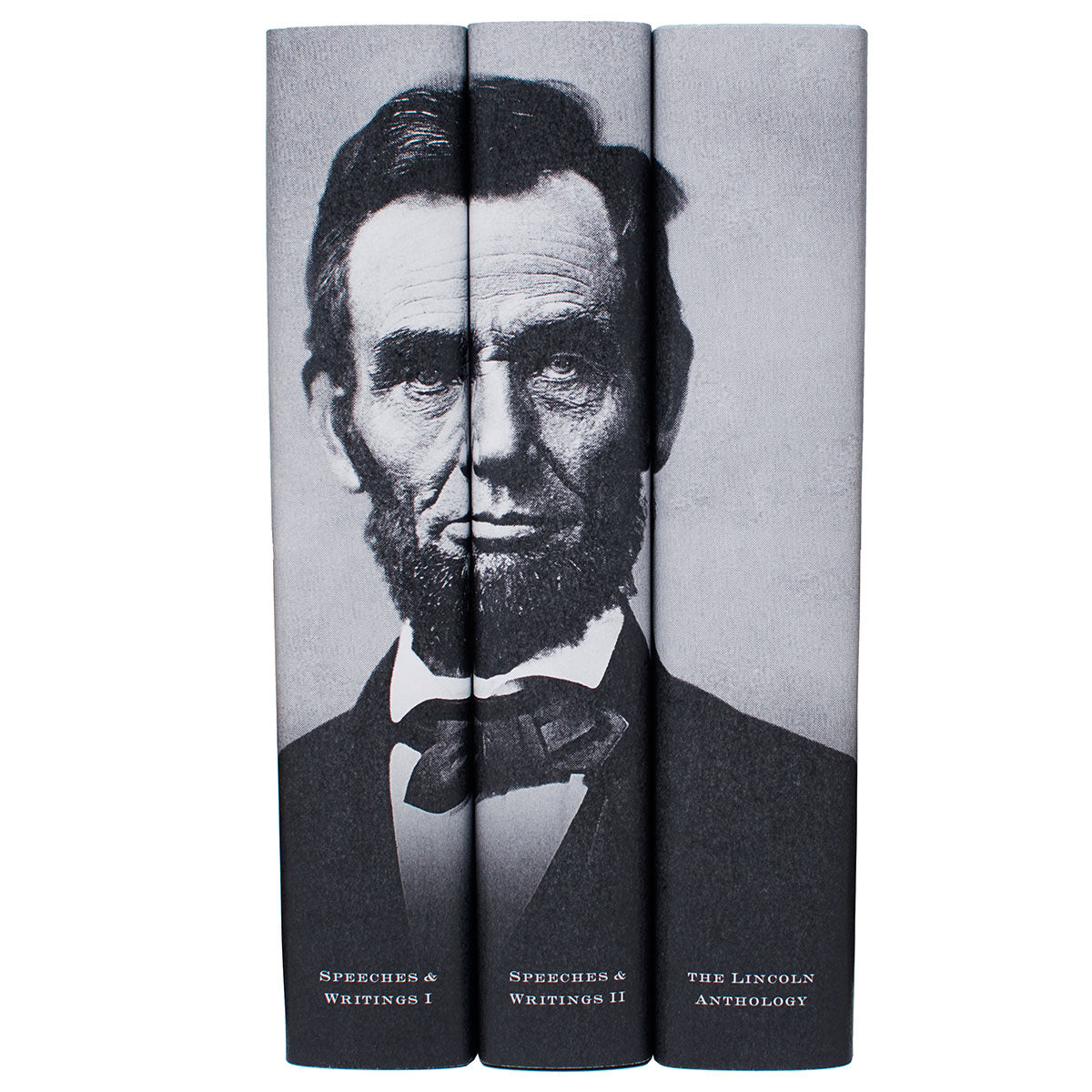 Abraham Lincoln Set