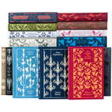 Penguin Classics - Set of 30