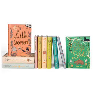 Wordsworth Editions Children's Classics