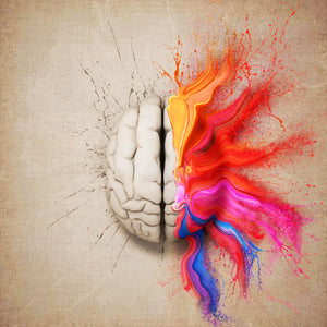Harnessing your creativity