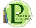 Limelight Publishing