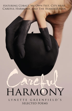 Careful Harmony