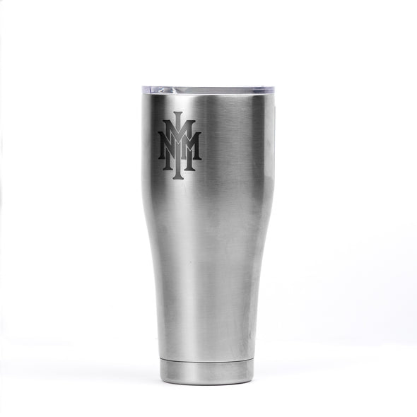 NMMI Stainless Steel Cup