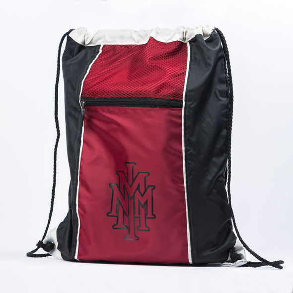 NMMI String Back Pack