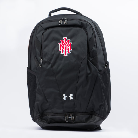 NMMI Under Armour Backpack