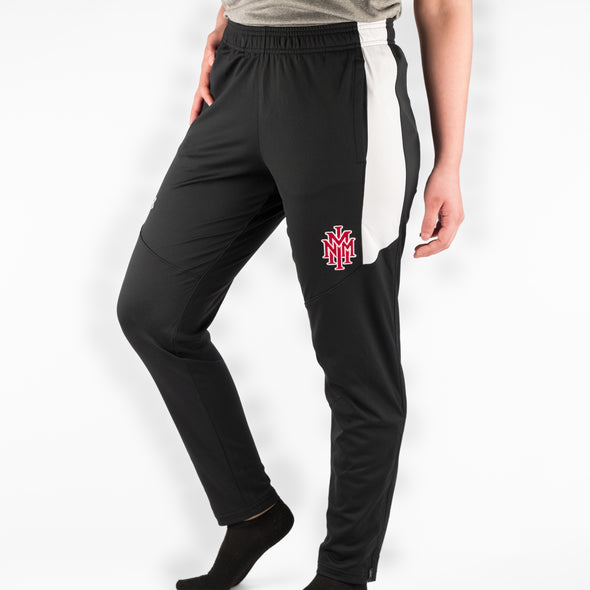 NMMI Womens Under Armour Sweatpants