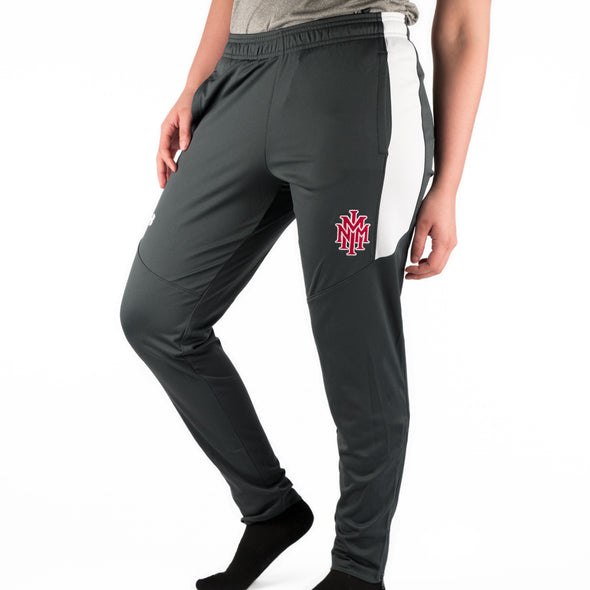 NMMI Under Armour Womens Sweatpants