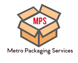 Metro Packaging Services LLC.
