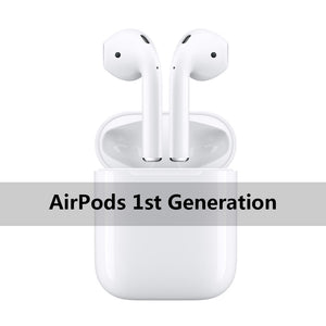 Apple AirPods Wireless Earphone