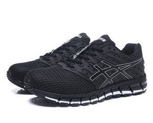 half off c898e 5194e Hot Sale Asics Gel-Quantum 360 Man's Sneakers Asicss running shoes  Breathable Stable Running Shoes Outdoor Tennis Shoes Hongniu