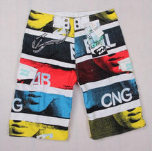 Load image into Gallery viewer, Men's Swimming Trunks