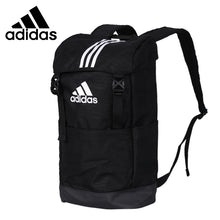 Load image into Gallery viewer, Adidas 3S BP Backpack