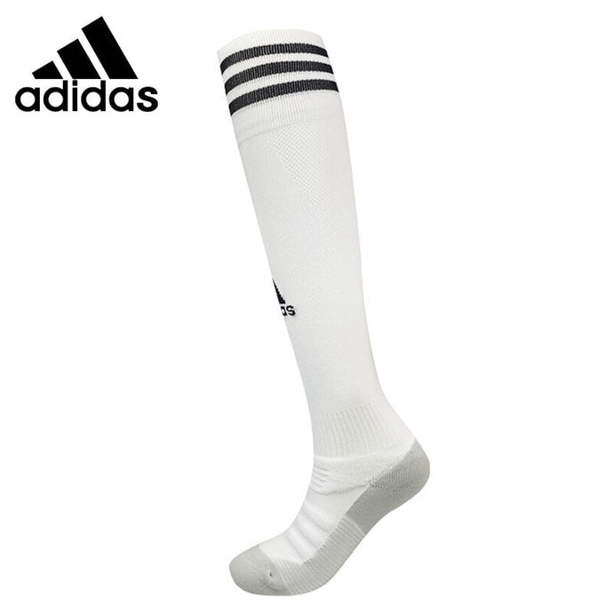 Original New Arrival 2018 Adidas ADI SOCK Men's  Sports Socks( 1 Pair )