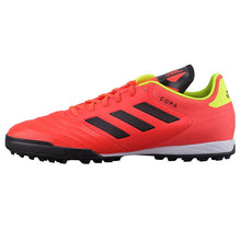 Load image into Gallery viewer, Adidas COPA TANGO 18.3 TF Men's Soccer Cleats