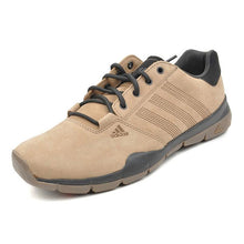 Load image into Gallery viewer, Adidas Men's Hiker