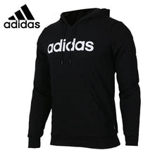 Load image into Gallery viewer, Original New Arrival 2018 Adidas NEO Label CE HDY Men's Pullover Hoodies Sportswear