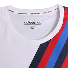 Load image into Gallery viewer, Adidas NEO Label Men's T-Shirt