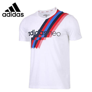 Adidas NEO Label Men's T-Shirt