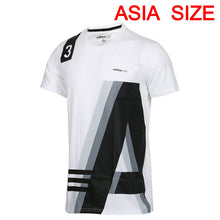 Load image into Gallery viewer, Adidas Neo Label M FAV Men's T-Shirts