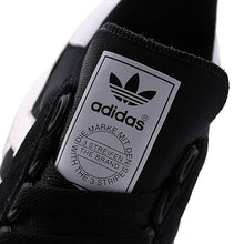 Load image into Gallery viewer, Original New Arrival 2018 Adidas Originals FOREST GROVE Men's Skateboarding Shoes Sneakers