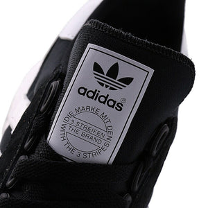 Adidas FOREST GROVE Men's