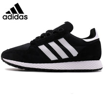Load image into Gallery viewer, Adidas FOREST GROVE Men's