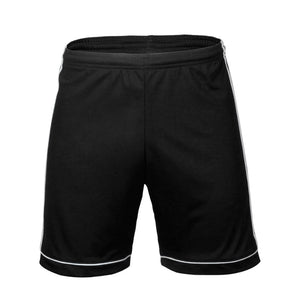 Original New Arrival 2018 Adidas Performance SQUAD 17 SHO Men's Shorts Sportswear