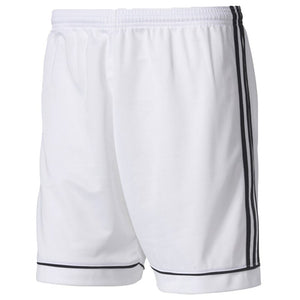 Adidas SQUAD 17 SHO Men's Shorts