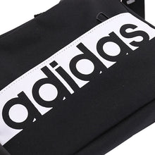 Load image into Gallery viewer, Adidas Training Sports Bag