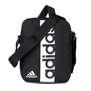 Adidas Training Sports Bag